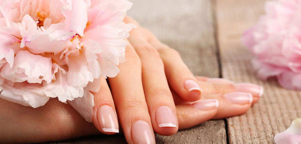 چه راه هایی را برای تقویت ناخن ها می شناسید؟ - نینوک نیل