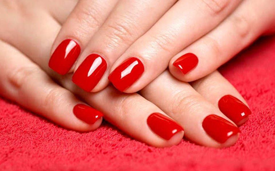 بایدها و نبایدهایی که در مورد داشتن ناخن های زیبا باید بدانید - نینوک نیل