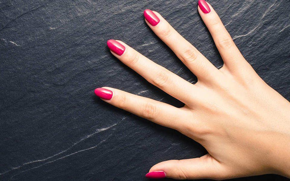 عوامل دیگری که در شکنندگی ناخن ها دخالت دارند - نینوک نیل